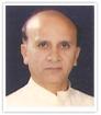Shri Khumansinh Vansia