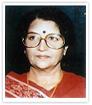 Shri Usha Harish Gokani