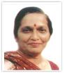 Dr. Vimla Siddharth Lalbhai