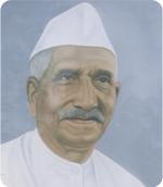 Shri Kalyanjibhai V. Mehta